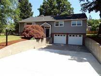 Homes for Sale in South Salem, Salem, Oregon $469,000