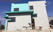 Homes for Sale in Valle Dorado, Ensenada, Baja California $1,650,000
