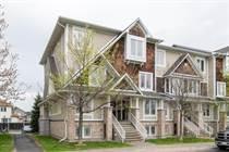 Condos Sold in Barrhaven, Ottawa, Ontario $269,900