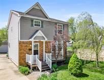Homes for Sale in Berkley, Michigan $325,000