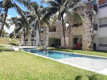 Condos for Sale in Playacar, Playa del Carmen, Quintana Roo $159,600