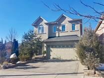 Homes Sold in East Woodbridge, Vaughan, Ontario $1,152,000
