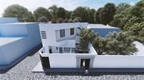 Homes for Sale in Independencia, San Miguel de Allende, Guanajuato $167,500