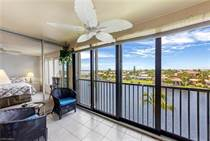 Homes for Sale in Cape Coral, Florida $186,500