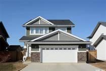 Homes for Sale in Rosewood, Saskatoon, Saskatchewan $519,900