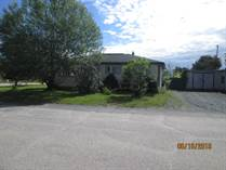 Homes for Sale in Ignace, Ontario $62,900