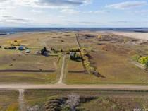 Homes for Sale in Saskatchewan, Sherwood Rm No. 159, Saskatchewan $775,000