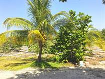 Homes for Sale in Fraccionamiento, Puerto Morelos, Quintana Roo $184