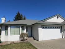 Homes Sold in Westmount, Vernon, British Columbia $447,600
