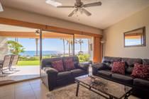 Homes for Sale in Sonoran Sun, Puerto Penasco, Sonora $450,000