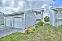 Homes for Sale in Swayze Drive, Niagara Falls, Ontario $315,000