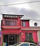 Homes for Rent/Lease in Vista Hermosa, Ensenada, Baja California $11,500 monthly