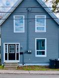 Homes Sold in Downtown Charlottetown, Charlottetown, Prince Edward Island $415,000