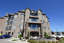 Condos for Sale in Regina, Saskatchewan $382,500