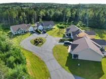 Multifamily Dwellings for Sale in Nova Scotia, Hammonds Plains, Nova Scotia $1,950,000