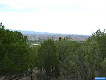Lots and Land for Sale in New Mexico, Mimbres, New Mexico $30,000
