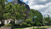 Homes for Rent/Lease in Hudson Harbor, Tarrytown, New York $9,500 monthly