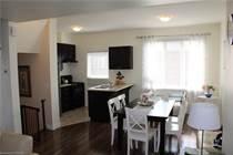Homes for Sale in Millcroft, Burlington, Ontario $699,900