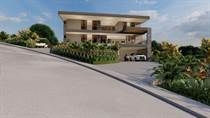 Homes for Sale in Playas Del Coco, Guanacaste $680,000