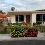 Homes for Sale in Sol Dorado, Jaco, Puntarenas $145,000