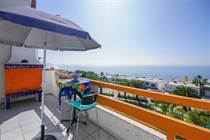 Condos for Sale in Plaza Del Mar, Playas de Rosarito, Baja California $189,000