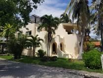 Homes for Sale in Playacar, Playa del Carmen, Quintana Roo $1,099,000