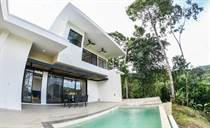 Homes for Rent/Lease in Dominical, Puntarenas $2,300 monthly