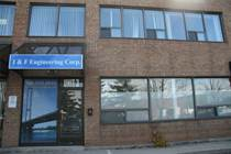 Commercial Real Estate for Rent/Lease in Vaughan, Ontario $1,800 monthly