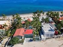 Homes for Sale in Santa Maria, Los Barriles, Baja California Sur $929,000