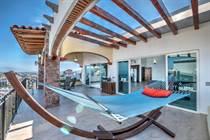 Homes for Sale in 5 de Diciembre, Puerto Vallarta, Jalisco $495,000
