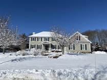 Homes Sold in North Kingstown, Rhode Island $929,000