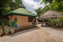 Homes for Sale in Surfside, Playa Potrero, Guanacaste $275,000