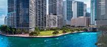 Homes for Sale in Biscayne Blvd, Miami, Florida $971,900