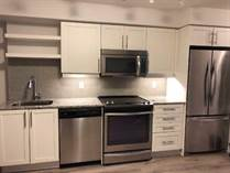 Condos for Sale in Sherbourne/Adelaide, Toronto, Ontario $638,800