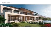 Homes for Sale in Villas del Mar, Palmilla, Baja California Sur $16,500,000