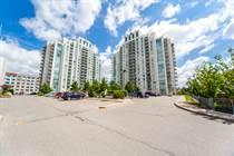 Condos for Sale in Markham/Sheppard, Toronto, Ontario $561,900
