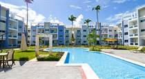 Condos for Sale in Sol Tropical, Bavaro, La Altagracia $143,000
