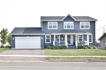 Homes Sold in Evergreen Park, Moncton, New Brunswick $359,900