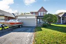Homes for Sale in Innisfil, Ontario $489,900