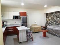 Condos for Rent/Lease in Chula Vista, Ajijic, Jalisco $8,000 monthly
