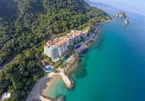 Condos for Sale in Mismaloya, Jalisco $675,000