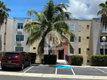 Homes for Sale in Costa Brava, Ceiba, Puerto Rico $102,000