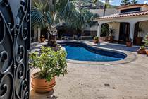 Homes for Sale in El Pedregal, Baja California Sur $775,000