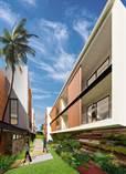 Homes for Sale in Puerto Aventuras, Quintana Roo $145,000