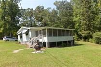 Homes for Sale in Lake Sinclair, Eatonton, Georgia $275,000