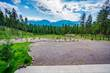 Homes Sold in Libby, Montana $359,900