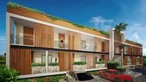 Condos for Sale in Puerto Aventuras, Quintana Roo $141,000