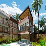Condos for Sale in La Veleta, Tulum, Quintana Roo $149,500