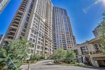 Condos for Sale in Mississauga, Ontario $739,000