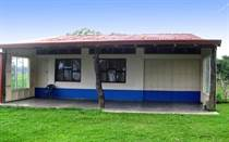Homes for Sale in Arenal, Tilaran, Guanacaste $130,000